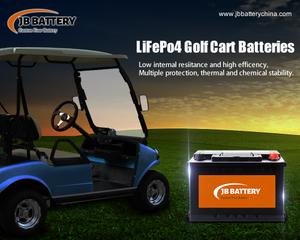 China LifePO4 Golf Cart Battery Pack Manufacturer (15).jpg
